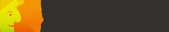 평택시수어통역센터 로고